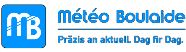 Météo Boulaide